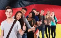 Немецкие университеты в рейтинге лучших в мире