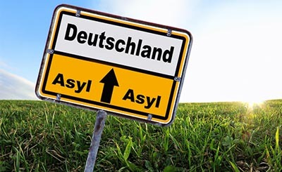 © Astrid Gast - Fotolia.com
