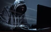 Хакеры на службе Бундесвера
