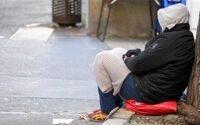 Риск бедности особенно высок в Дуйсбурге и Дортмунде