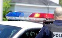 В гимназии в Вольмирштедте мужчина угрожал ножом ученикам и учителям