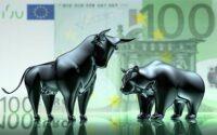 Бундесбанк: рост экономики Германии ослабнет в III квартале