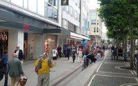 Потребительские привычки жителей Германии радикально изменяться к 2036 году