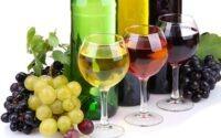 «Абрау-Дюрсо» начинает поставки вин в Германию