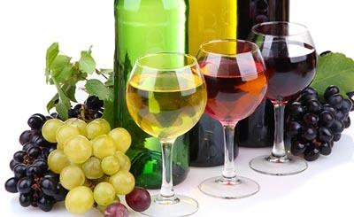 «Абрау-Дюрсо» начинает поставки вин вГерманию