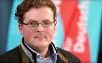 Юристы требуют провести в Саксонии перевыборы из-за манипуляций AFD