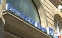 Deutsche Bank сообщил об увольнении тысячи сотрудников