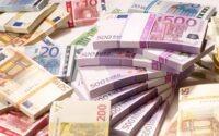 Мужчина выиграл в лотерею рекордные 90 миллионов евро