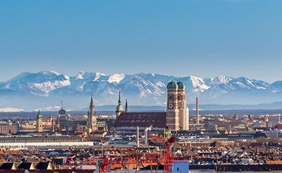© Michael Fleischmann - Fotolia.com