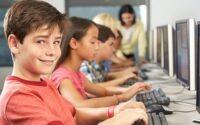 Ванка хочет поддержать цифровую грамотность в школах пятью миллиардами евро