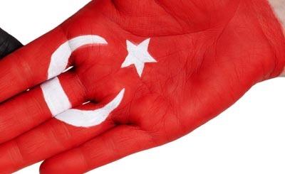 Три гражданина Турции попросили укрытия вГермании после путча