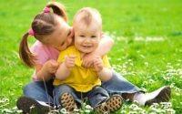 Почему у жителей Германии рождается так мало детей