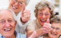 Тот, кто хорошо зарабатывает в Германии, живет на 11 лет дольше