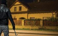 Иностранцы доминируют в организованной преступности в Германии