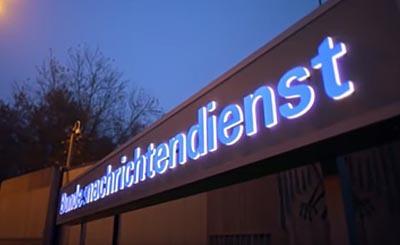 Видеокадр пользователя LümmelBuden Kino, YouTube