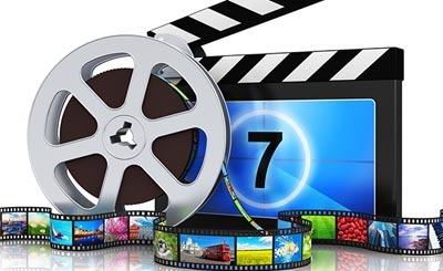 В российской столице пройдет 15-й фестиваль германского кино