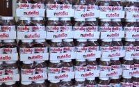 Полиция арестовала троих подозреваемых в отравлении Nutella и шантаже
