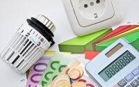 В декабре инфляция увеличилась: подорожали продукты питания и энергоносители