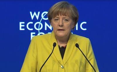 Видеокадр пользователя World Economic Forum, YouTube