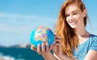 Отпускники из Германии ищут новые места для отдыха