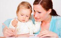 Родители проводят с детьми вдвое больше времени, чем 50 лет назад