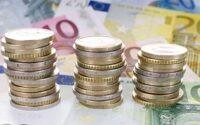 Молдавские граждане, работающие в Германии, будут получать социальные пособия