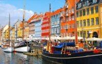 У Дании есть территориальные претензии к Германии