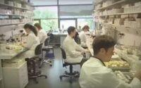 Полиция провела обыск в мюнхенском Институте Макса Планка