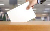Сторонники СДПГ и партии Зеленых хотят допустить к выборам иностранцев без немецкого паспорта
