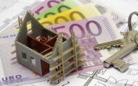 Эксперты ожидают падения цен на недвижимость