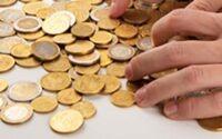 Бундесбанк ищет по объявлению владельца двух центов