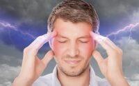 Молодежь Германии страдает от головной боли