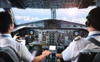 Lufthansa договорилась с профсоюзом пилотов