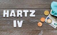 Центры занятости накладывают новые санкции на получателей Hartz IV