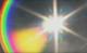 Видеокадр пользователя Космос и Вселенная, YouTube