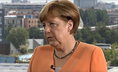 Видеокадр пользователя Bundesregierung, YouTube-5