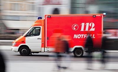 © Christian Müller - Fotolia.com
