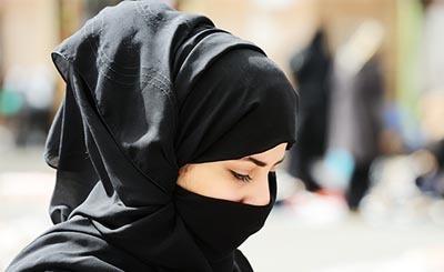 © Jasmin Merdan - Fotolia.com