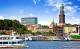 Гамбург © Fotimmz - Fotolia.com