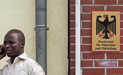 Скриншот с сайта www.focus.de