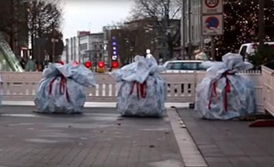 Видеокадр пользователя Россия 24, YouTube