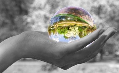 © Sirer - Fotolia.com