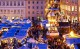 © StockPixstore - Fotolia.com