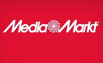 Видеокадр пользователя MediaMarkt Austria, YouTube