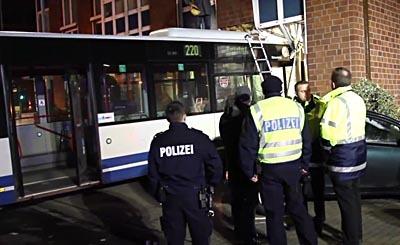 Видеокадр пользователя Zeitungsverlag Aachen, YouTube
