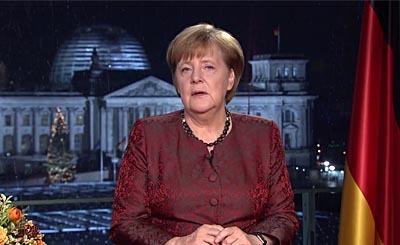 Скриншот www.n-tv.de