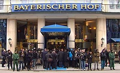 Видеокадр пользователя münchen.tv, YouTube