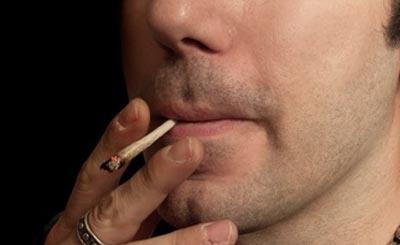 В германии курят марихуану марихуана и последствия с психикой