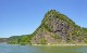 Loreley Felsen am Rhein © DOC RABE Media - Fotolia.com