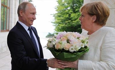 © Михаил Климентьев /ТАСС. Предоставлено Фондом ВАРП